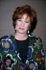 vicki lawrence picture4