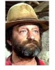 victor french image