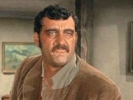 victor french image1