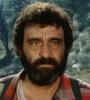 victor french photo2