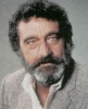 victor french pic