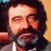 victor french picture1