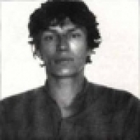 Richard ramirez bioagraphy